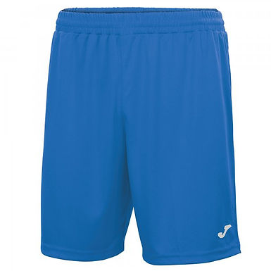 Joma Nobel Shorts - Adult