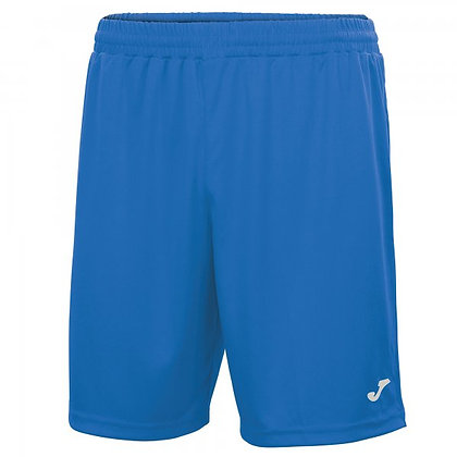 Joma Nobel Shorts - Junior