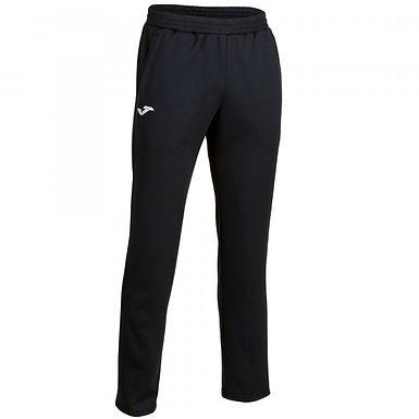 Joma Cleo II Training Pants - Adult
