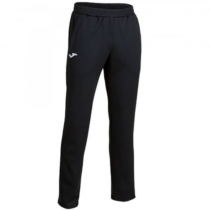 Joma Cleo II Training Pants - Junior