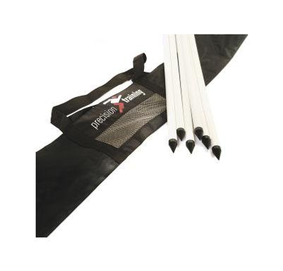 Precision Corner Poles Carry Bag