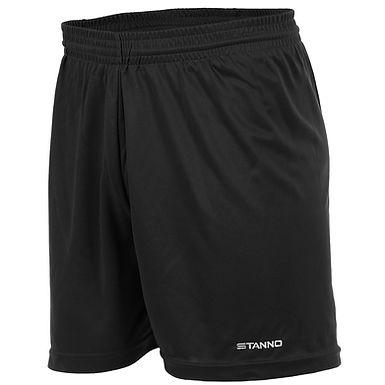 Culcheth Athletic Club Shorts - Youth