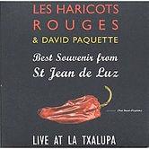 Copie de Les-Haricots-Rouges-Les-Haricot