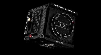RED-Komodo-6K-black-production-camera-pr
