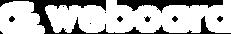 WeBoard_logo_white.png