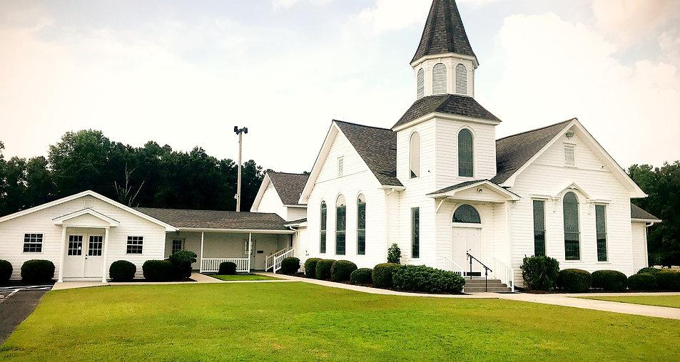 Church_edited_edited_edited.jpg