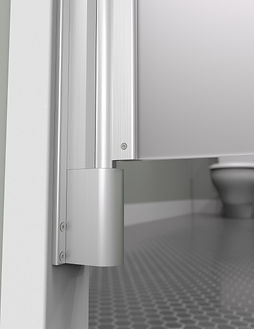 LR-SW_r2_LR-Bathroom_14.jpg