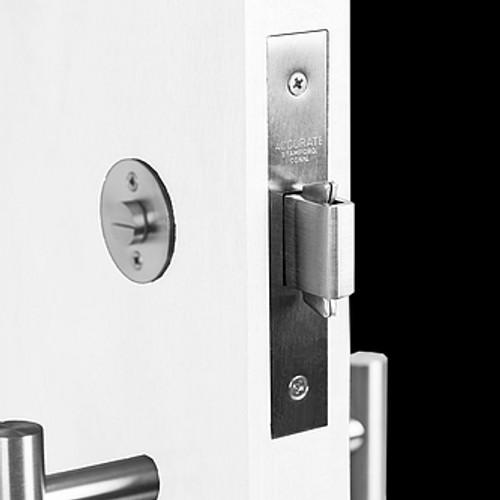 2001ADAP Sliding / Pocket Door Locksets 2001ADAP Sliding / Pocket Door  Locksets