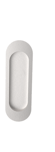CO2002 Flush Pull
