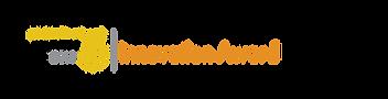 NGA_Logo_Innovation.png