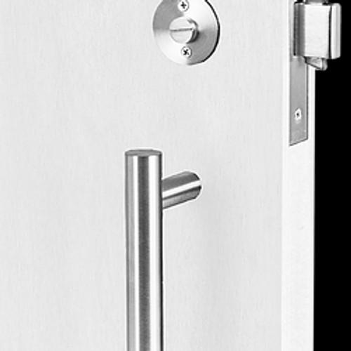 2001ADAP Sliding / Pocket Door Locksets ...