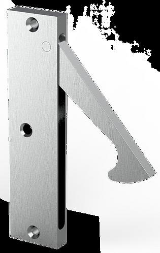FE158 Knife Edge Pull