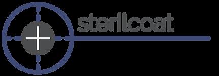 Sterilcoat AM_Logo.png