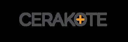 Cerakote_Logos-05.png