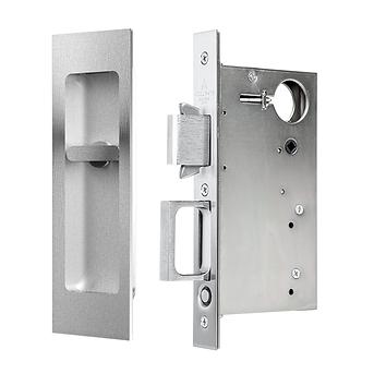 pocket door.png