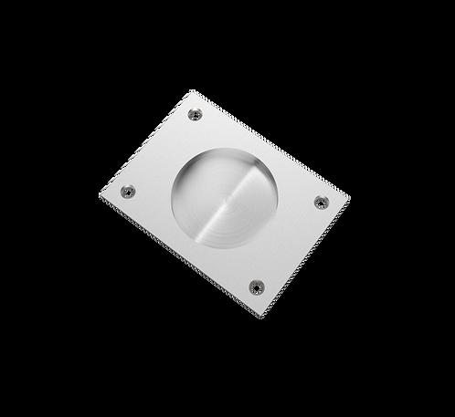 S161 Flush Pulls