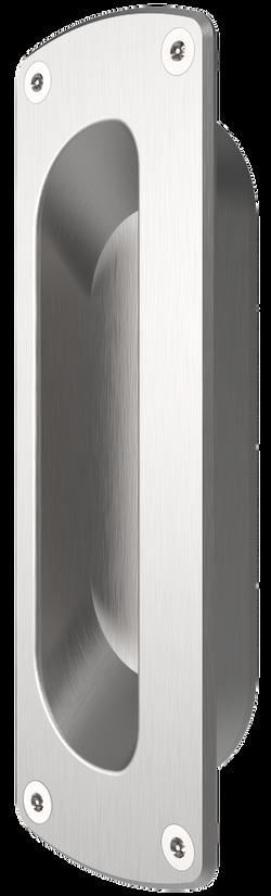 U7001AL