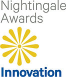 Nightingale-innovation.jpg