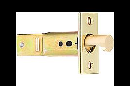 161PDP Pocket Door Edge Pull