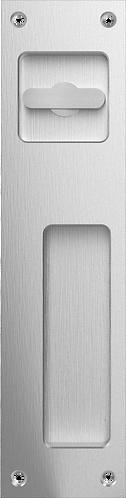 FE9006 Combo Flush Pulls