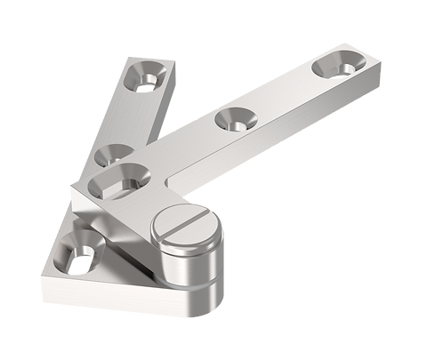 Light Duty Pivot Hinge