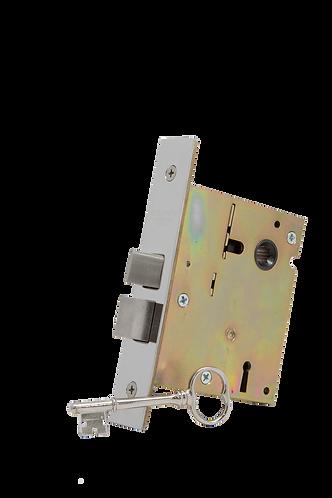 9524 Bit Key Lock