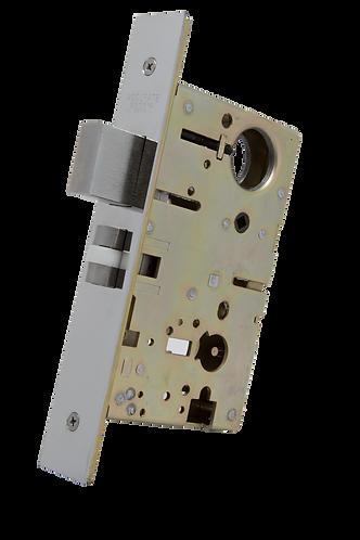 9000RL / 9100RL Roller Latch Locks
