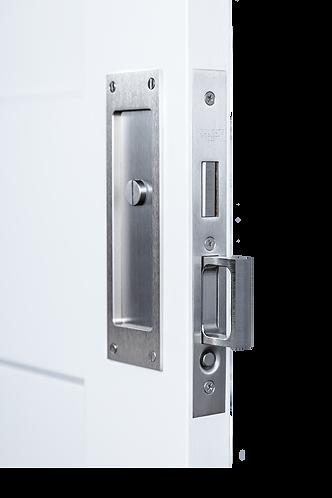 Pocket Door Sets | Exposed Fasteners