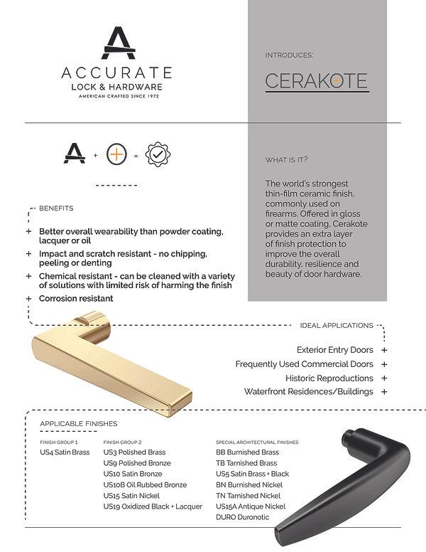 Cerakote_Infographic (6).jpg