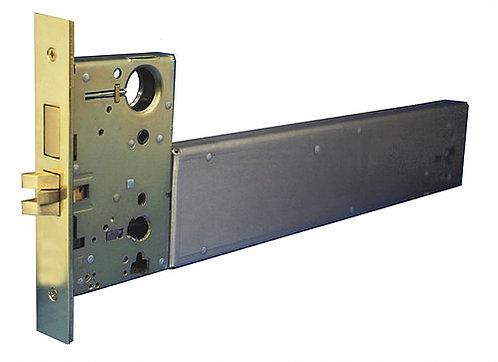 9100 Backset Extension Kit