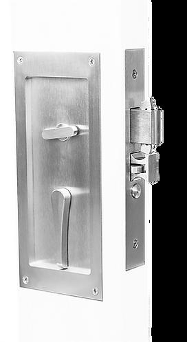 SL9100PDL Self-Latching Pocket Door Sets