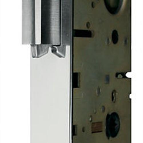 9100sdl Sliding Door Lock With Emergency Egress