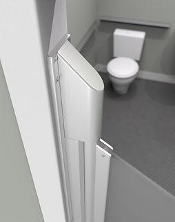 LR-SW_r2_LR-Bathroom_12.jpg