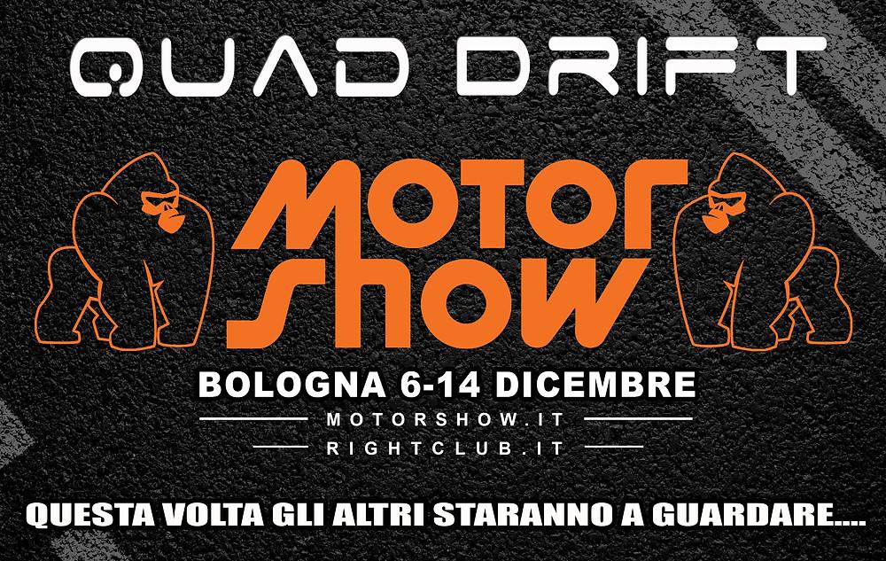 Locandina Motor Show v.2.jpg