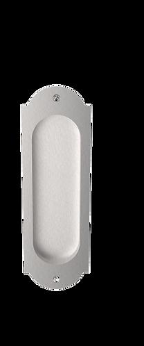 A2002 Flush Pulls