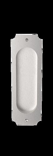 N2002 Flush Pulls