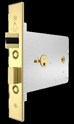 733 Horizontal Mortise Lock