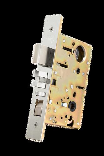 9000 / 9100 UL Listed Mortise Lock