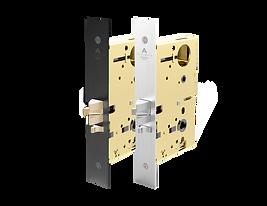 RMS_9100 Locks.png