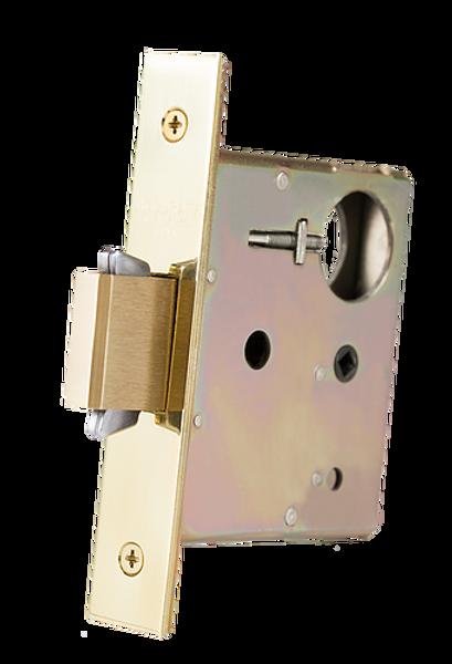 2001SDL Sliding Door Lock | Acclock