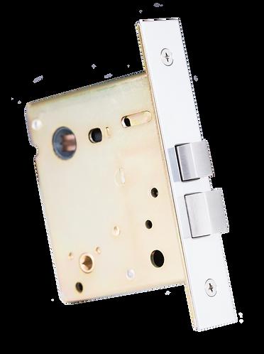 SilentPac 9500 / 9800ML Series Magnetic Latch