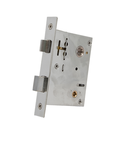 6500 Series Screen / Interior Mortise Locks