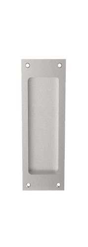 S2002 Flush Pulls