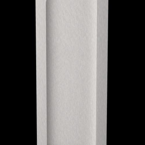 Pocket Door Sets | Exposed Fasteners Pocket Door Sets | Exposed Fasteners