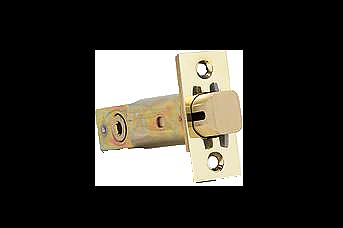 161PDL Pocket Door Lock