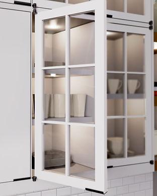 Light Duty Pivot_Open Left Cabinet.jpg