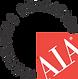AIA CEU Logo.png