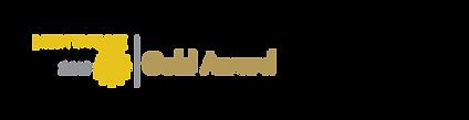 NGA_Logo_Gold.png