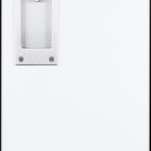 9100BDL Barn Door Lockset ...