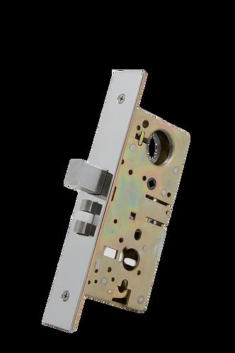 8700RL/8800RL Roller Latch Locks